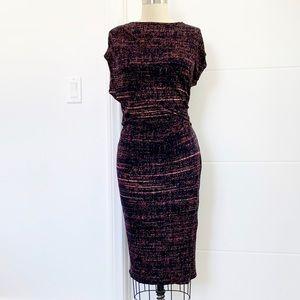 Stylish Bodycon Dress